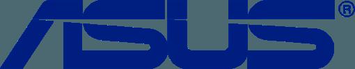 Asus logó