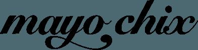 Mayo Chix logó
