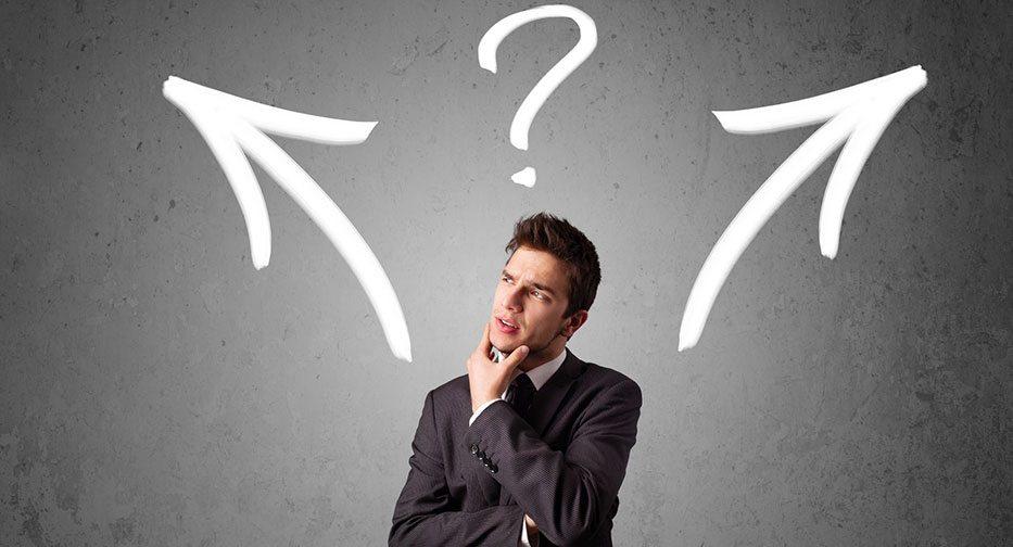 Hogyan válasszam ki a megfelelő AdWords ügynökséget? Így: