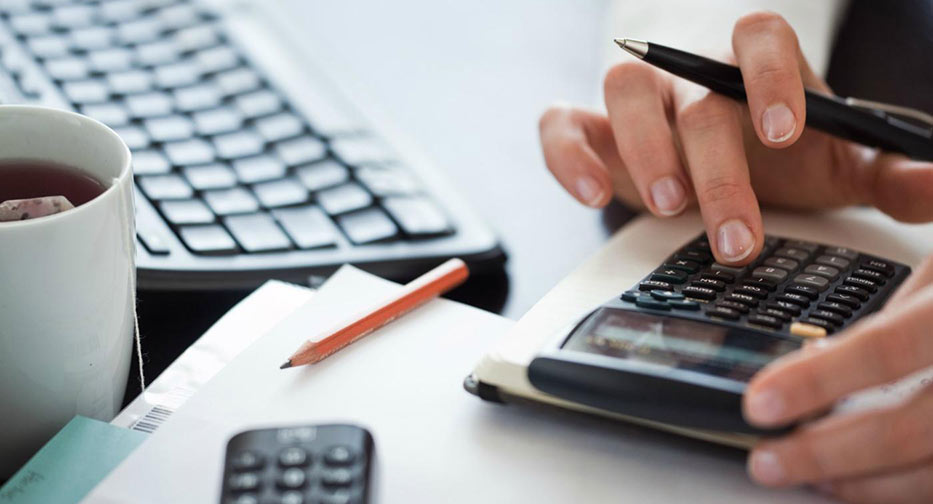Ha a minőségi szolgáltatás drága, számolt-e már a kontár munka esetén fellépő profitkieséssel?