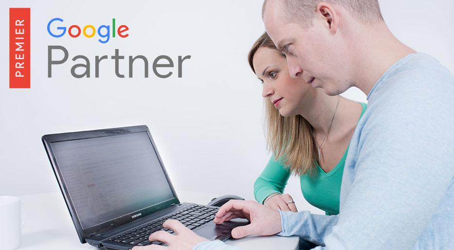 Google AdWords eredmények szakértővel vagy anélkül