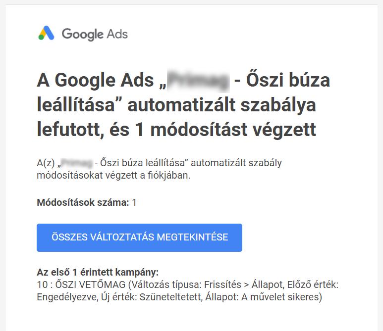 Google-ads-szabály-ppcmedia