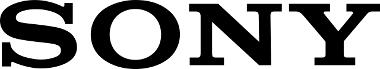 Sony logó